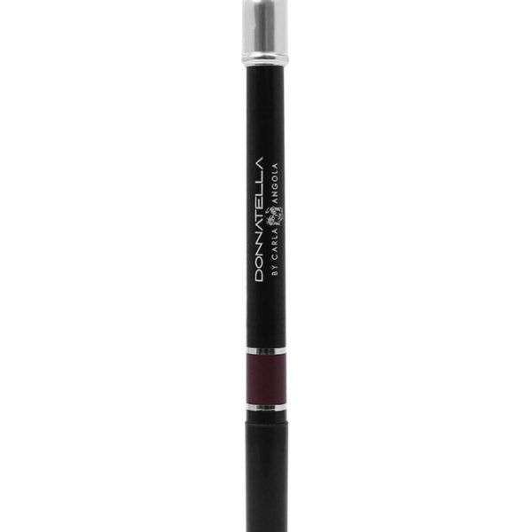 Pencil Berry Red