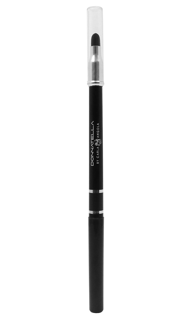 Pencil Black Eye Waterproof