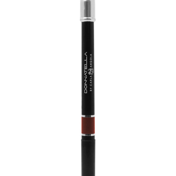 Pencil Scarlet Red